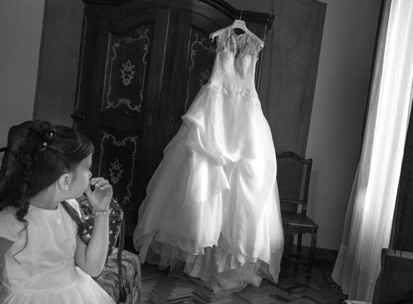 Villa Giannone fotografo matrimonio Milano